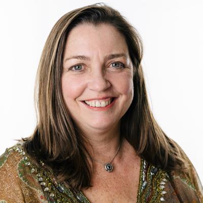 Lynn Cingari