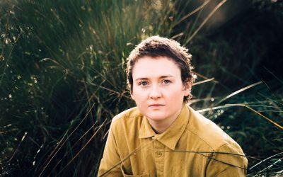 Dani Larkin